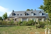 Peaceful location and superb country views Ref # Li620