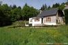 Tiny house in small hamlet Ref # Li643