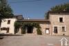 Charming renovation and  a gîte  Ref # Li645