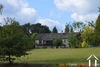 Beautiful country house, gîte and ca. 6 ½ acres Ref # Li653
