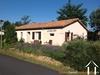 House on a holiday park near golf course Ref # Li483