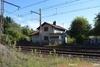 Railway cottage Ref # Li611