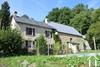 Hamlet farmhouse with pool Ref # Li644