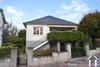 Charming 3 bedroom village house with garage Ref # Li654