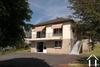 House with  flat Ref # Li691