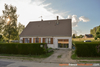 Renovated bungalow in the countryside Ref # Li692